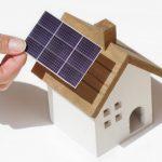 太陽光発電システムの意義