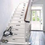 家づくり階段アレンジ編
