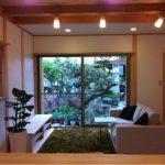 北名古屋市で家づくり家具搬入完了