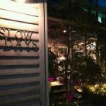 北名古屋市西春のお家を彩る雑貨屋SLOW DAYSさん