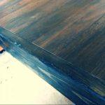 北名古屋市で家づくり床材編
