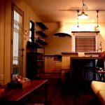 北名古屋市で家づくり「家に帰ればカフェ」