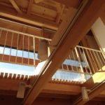 鈴木建築の考える 断熱気密について