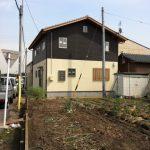 北名古屋市で家づくり完成見学会の開催!