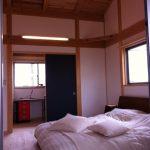 北名古屋市で家づくり豊かな暮らし