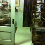 北名古屋市で家づくり新商品 カフェいえ 誕生‼