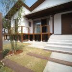 北名古屋で建てる注文住宅 掃除が家庭に幸せをもたらす
