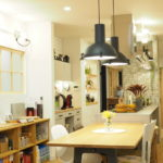 北名古屋で憧れのマイホーム 購入の流れを知りたい