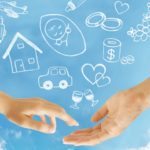 マイホームと固定資産税