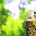 家族の健康を守る 「家の空気」